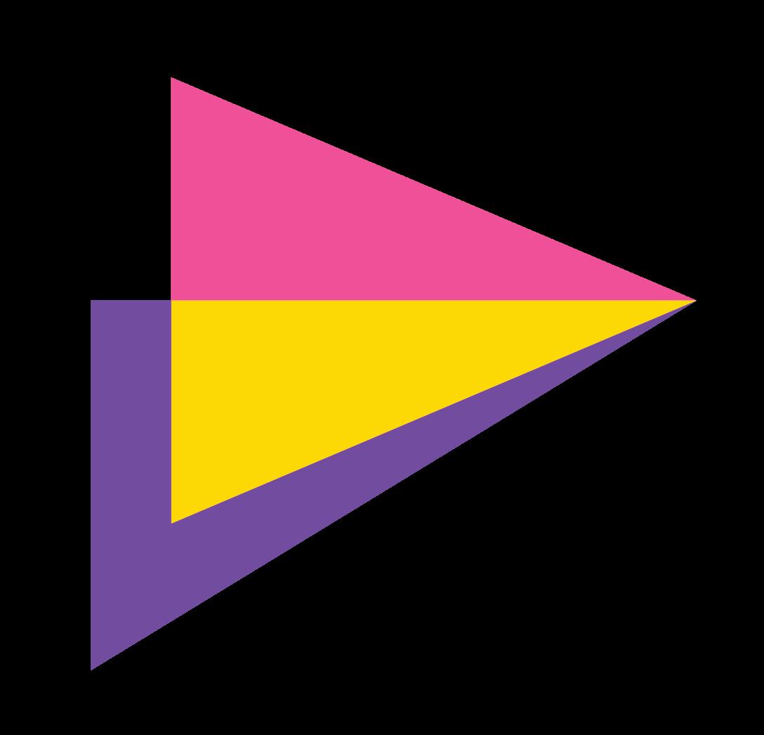 Image of Nonprofit Driven icon